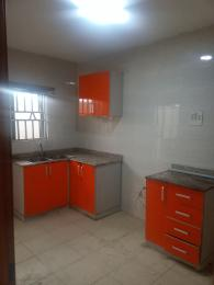 2 bedroom Flat / Apartment for rent Off ologolo Ologolo Lekki Lagos