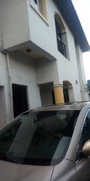 3 bedroom Flat / Apartment for rent Off Shelter Afrique Uyo Akwa Ibom