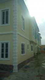 3 bedroom House for rent Olayinka Olanuga Street, Seaside Estate Badore Ajah Lagos