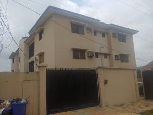 3 bedroom Flat / Apartment for rent off puposola, New Oko Oba, Lagos. Oko oba Agege Lagos