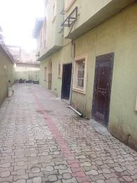 3 bedroom Flat / Apartment for rent Off Chivita Road Ajaokuta Lagos