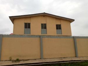 3 bedroom Flat / Apartment for rent off Ikotun Igando Road, Onimaba Estate Igando Ikotun/Igando Lagos