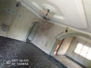 Flat / Apartment for rent Baruwa Ipaja Lagos