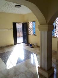 3 bedroom Semi Detached Duplex House for rent Yawiri  Akobo Ibadan Oyo