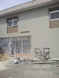 House for rent Aviation Estate Ajaokuta Lagos