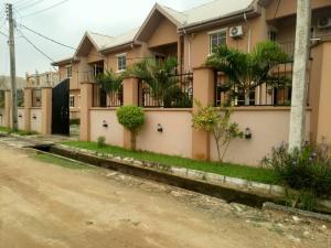 4 bedroom Flat / Apartment for rent Opic Estate, Isheri North Gra. Arepo Ogun