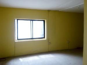 4 bedroom House for rent 49, Upper Drive Palmgroove Shomolu Lagos