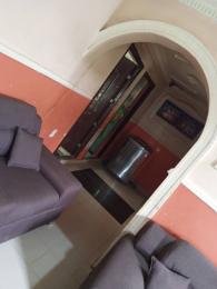 3 bedroom House for sale Puposola  Abule Egba Abule Egba Lagos