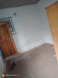 1 bedroom Mini flat for rent Ilupeju Bye pass Ilupeju Ilupeju Lagos