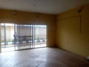 3 bedroom Self Contain Flat / Apartment for rent Oja Bus Stop  Ipaja Ipaja Lagos