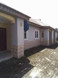 1 bedroom Mini flat for rent Main Ogunfayo Palace Road...... Awoyaya Ajah Lagos
