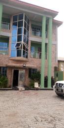 10 bedroom Hotel/Guest House Commercial Property for sale Idimu Idimu Egbe/Idimu Lagos