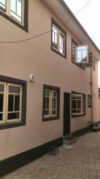 5 bedroom Detached Duplex for sale Off Avenue Busstop, Ago palace Okota Lagos