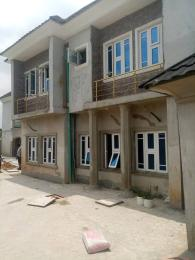 2 bedroom Flat / Apartment for rent Off Tons Crescent GBAGADA PHASE 1, GBAGADA LAGOS Phase 1 Gbagada Lagos