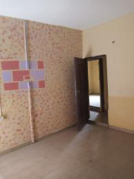 2 bedroom Flat / Apartment for rent Off Banwo street, In an Estate, OGUDU ORIOKE OGUDU Ogudu Lagos