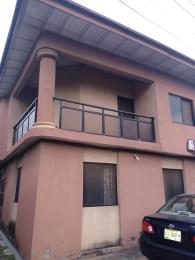 2 bedroom Flat / Apartment for rent OFF JAGUN STREET ALAPERE LAGOS Alapere Kosofe/Ikosi Lagos