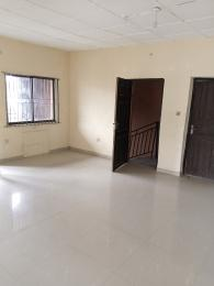 3 bedroom Flat / Apartment for rent Off BALO STREET ALAPERE LAGOS,  Alapere Kosofe/Ikosi Lagos