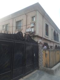 1 bedroom mini flat  Mini flat Flat / Apartment for rent Off CAR WASH BSTOP, OWOROSOKI GBAGADA Oworonshoki Gbagada Lagos