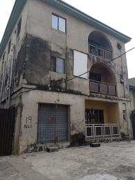 1 bedroom mini flat  Mini flat Flat / Apartment for rent OFF PITAN STREET ALAPERE LAGOS Alapere Kosofe/Ikosi Lagos
