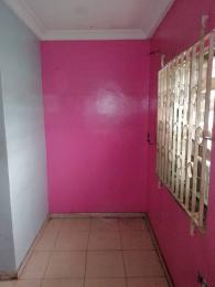 1 bedroom mini flat  Flat / Apartment for rent Ikosi  Ketu Lagos