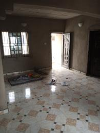 Mini flat Flat / Apartment for rent Mafoluku Oshodi Lagos
