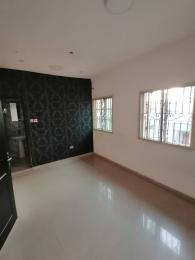 1 bedroom Flat / Apartment for rent Off Emma Abimbola Close Crescent Lekki Phase 1 Lekki Lagos