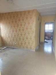 Mini flat Flat / Apartment for rent Egbeda Alimosho Lagos