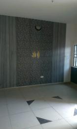 1 bedroom mini flat  Flat / Apartment for rent Off Ire-akari estate Ire Akari Isolo Lagos