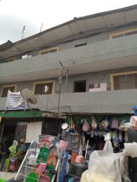 1 bedroom mini flat  Self Contain Flat / Apartment for rent Bola Owodunni street Alapere Alapere Kosofe/Ikosi Lagos
