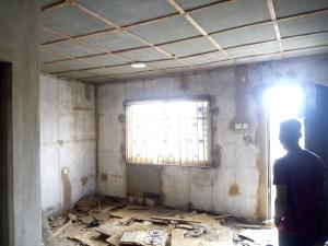 2 bedroom Flat / Apartment for rent Mafoluku Oshodi Lagos