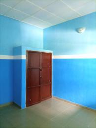 1 bedroom Blocks of Flats for rent Nwaniba Road Uyo Akwa Ibom