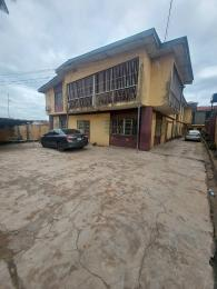 Blocks of Flats for sale Off College Road Ogba Lagos