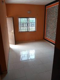 1 bedroom mini flat  Mini flat Flat / Apartment for rent Beside Osquare hotel, Obada Ogun State. Abeokuta Ogun