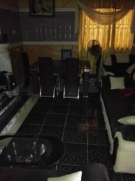 1 bedroom Mini flat for rent Ayobo Ipaja Lagos