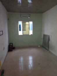 1 bedroom mini flat  Self Contain Flat / Apartment for rent Onike Onike Yaba Lagos