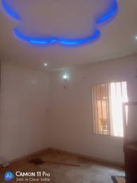 1 bedroom mini flat  House for rent Bakare Estate Agungi Lekki Lagos