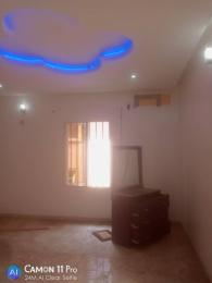 1 bedroom mini flat  House for rent Bakare Estate Agungi Lekki Lagos