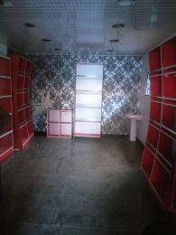 Shop Commercial Property for rent - Unity Road Ikeja Lagos