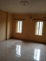 1 bedroom mini flat  Mini flat Flat / Apartment for rent Off Dehinde street, IFAKO GBAGADA,  Ifako-gbagada Gbagada Lagos