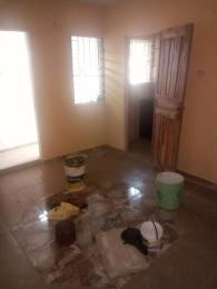 1 bedroom mini flat  Self Contain Flat / Apartment for rent ... Mende Maryland Lagos