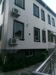 3 bedroom Flat / Apartment for rent ... Jibowu Yaba Lagos