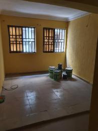 1 bedroom mini flat  Mini flat Flat / Apartment for rent OFF MAYAKI STREET, OWORO GBAGADA Oworonshoki Gbagada Lagos