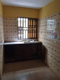 1 bedroom Mini flat for rent Off Mayaki Street, Oworo Gbagada Oworonshoki Gbagada Lagos