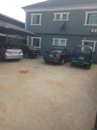 1 bedroom mini flat  Mini flat Flat / Apartment for rent OFF MOSES STREET, ALAPERE, LAGOS Alapere Kosofe/Ikosi Lagos