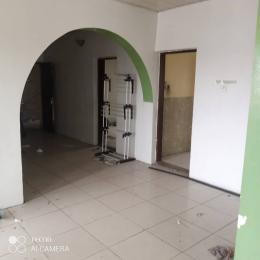 3 bedroom Flat / Apartment for rent Off ONIKOYI STREET, IFAKO GBAGADA, LAGOS Ifako-gbagada Gbagada Lagos
