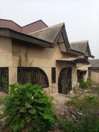 Land for sale - Ketu Lagos