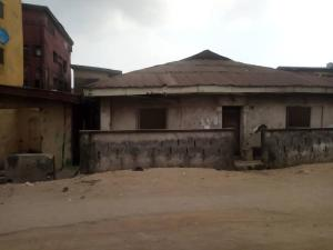 Mixed   Use Land Land for sale Shosanya, mushin Lagos  Mushin Mushin Lagos