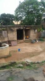 House for sale Joyce b quarters Ring Rd Ibadan Oyo