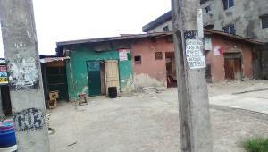 Land for sale Ketu Lagos