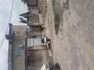 Detached Duplex House for sale Alaka Estate Surulere Lagos